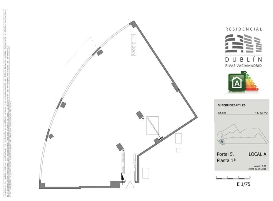 plano-locales (3)