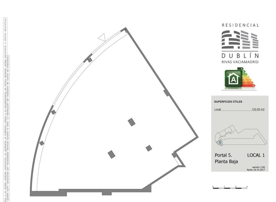 plano-locales (4)